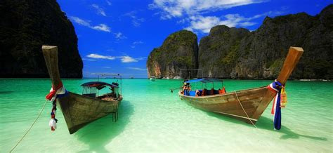 Best Island In Thailand For Couples In 2016 Cash For