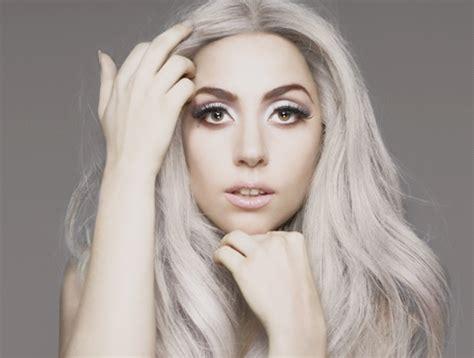 Lady Gaga Live At 2013 Itunes Festival (full Set