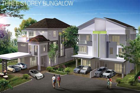 Seri Residence  Penang Property Talk