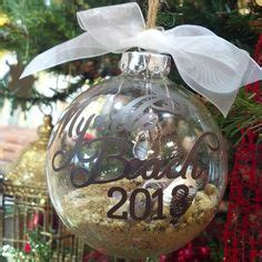 Fillable Glass Ls Shells by 1000 Images About Ornaments On