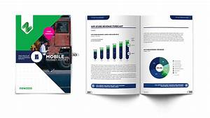 Download Newzoo Global Mobile Market Report 2017 Light