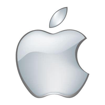 apple icon vector apple logo vector logo icons free