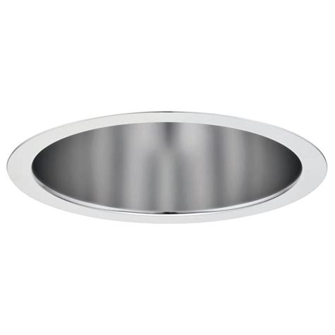 maximize the commercial kitchen faucets lithonia lighting 6 in clear diffuse open reflector