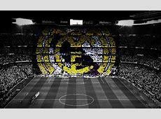Fondos para Whatsapp! patada de caballo Real Madrid