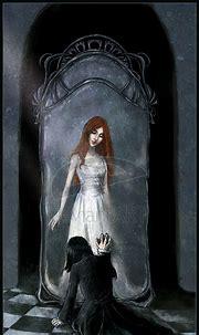 Snape - Severus Snape Fan Art (2497832) - Fanpop