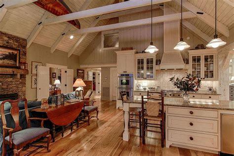 high bar stools 26 farmhouse kitchen ideas decor design pictures