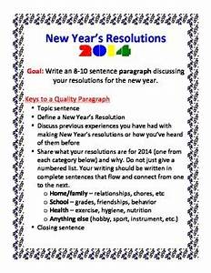 What Is Thesis Statement In Essay Sample Essay About My New Year Resolution Journal Writing Paper Compare And Contrast Essay About High School And College also Informative Synthesis Essay Essay New Year Resolution Write An Expository Essay Essay On New  Essay Papers For Sale