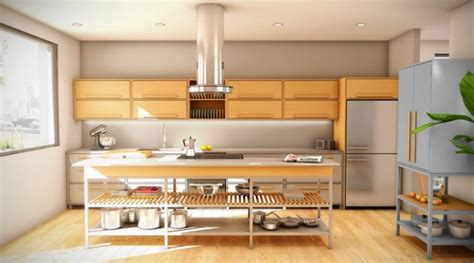 Meuble Armoire Cuisine Ikea