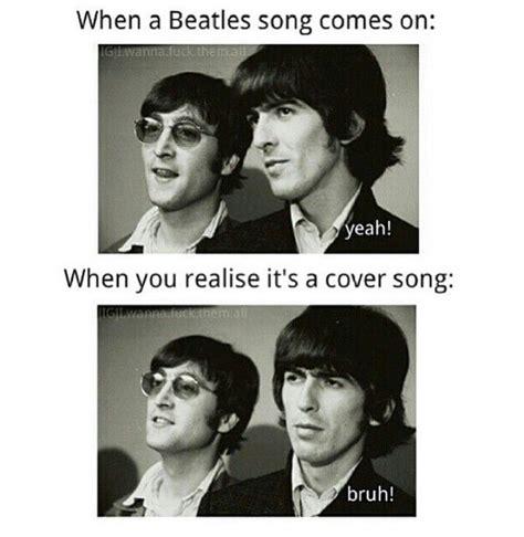 Beatles Meme - the 25 best liverpool memes ideas on pinterest the beatles 1960 my ringo and beatles meme