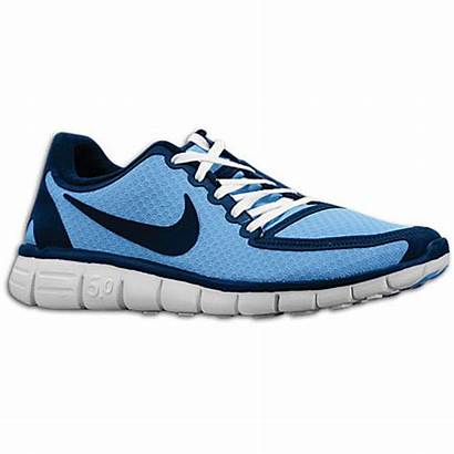 Shoe Running Nike Shoes Clipart Clip Cliparts