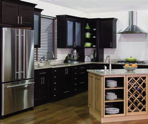 java cabinets kitchen java kitchen cabinets homecrest cabinetry 2044