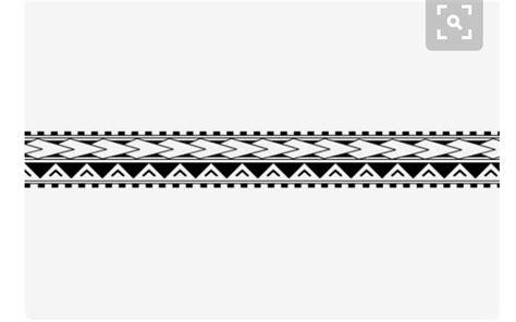 maorie symbole bedeutung maori polynesian welche bedeutung neuseeland muster hawaii