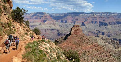 La mejor ruta que encontrarás para viajar por Estados Unidos