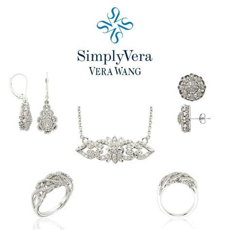 vera wang jewelry pinterest