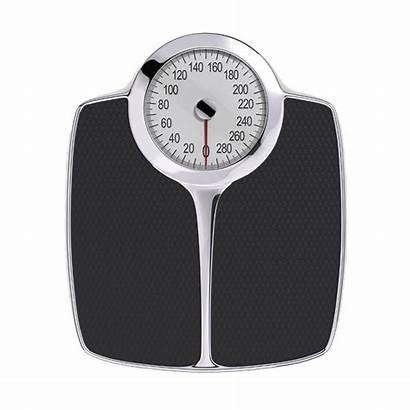 Weight Scale Transparent Clipart Loss Scales Weighing