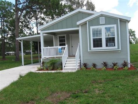homes for rent in fort myers fl mobile home for rent in n fort myers fl id 662061