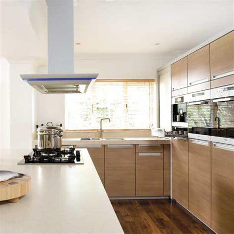 small kitchen designs 2013 30 fotos de designs para cozinhas modernas decora 231 227 o de 5449