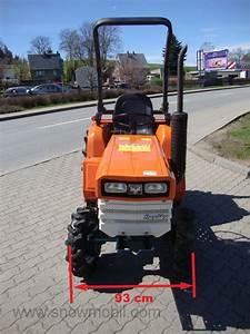 Rasenmäher Traktor Ebay : traktor schlepper allrad kubota b1600 bulldog gebraucht ~ Kayakingforconservation.com Haus und Dekorationen