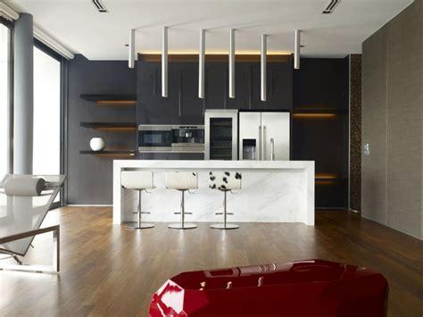 black and white kitchen decorating ideas black and white kitchen ideas