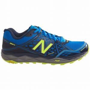 New Balance Leadville 1210v2 Trail Running Shoes  For Men