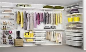 Progettare e realizzare una cabina armadio