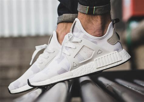 adidas nmd xr1 duck camo soletopia