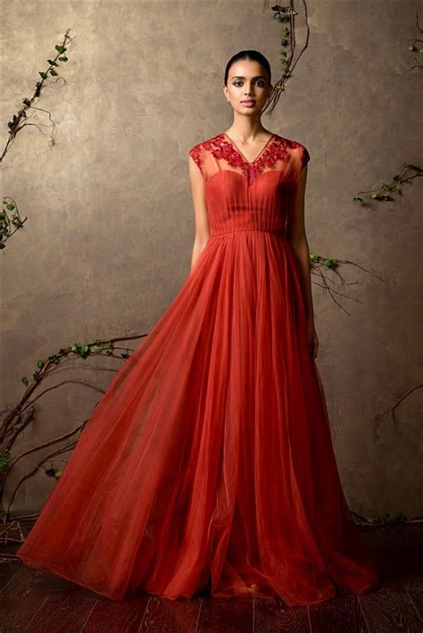 favourite finds  brides  shyamal bhumikas