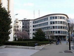 Carte Grise Boulogne Billancourt : formalit s carte grise boulogne billancourt ~ Medecine-chirurgie-esthetiques.com Avis de Voitures