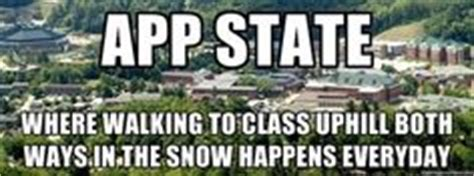 Appalachian Memes - 1000 images about appalachian state on pinterest state