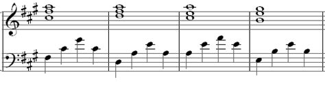 chord piano kiss the rain licks and riffs yirumariver flows in you free sheet music riff