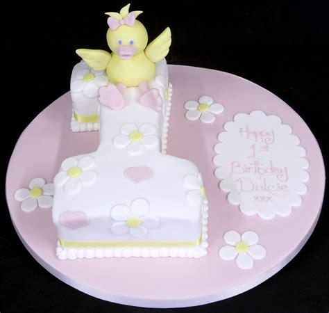 r 233 sultats de recherche d images pour 171 gateau bebe 1 an 187 cake design en 2019 1st birthday