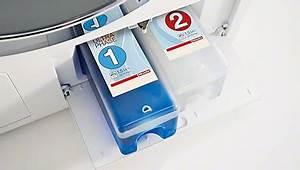 Miele Waschmaschine Gewicht : miele waschmaschine wmv 900 60 ch ~ Michelbontemps.com Haus und Dekorationen