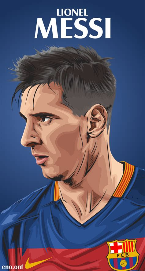 Messi Animated Wallpapers - messi wallpaper www pixshark images