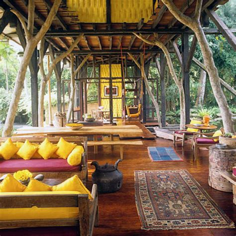 indoor outdoor furniture style ideas 171 bombay outdoors