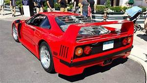 Bobby Car Ferrari : 26 best exotic cars images on pinterest motor car cars ~ Kayakingforconservation.com Haus und Dekorationen