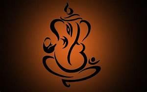 Ganesha creative