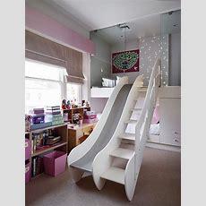 Best 25+ Dream Bedroom Ideas On Pinterest  Cozy Bedroom