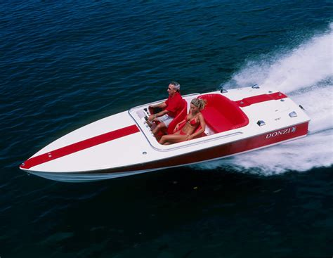 Donzi Boat Craigslist by List Of Synonyms And Antonyms Of The Word Donzi 18