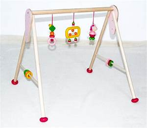 Müller Online Shop Spielwaren : babyspielger t pferdchen holzspielzeug weitere spielwaren online shop reifra ~ Eleganceandgraceweddings.com Haus und Dekorationen