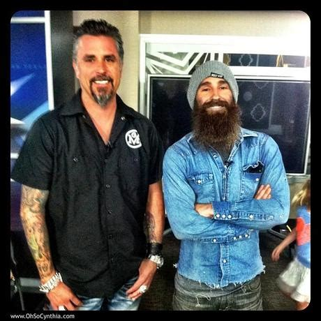 gas monkey garage tv show coming soon gas monkey bar grill from our favorite