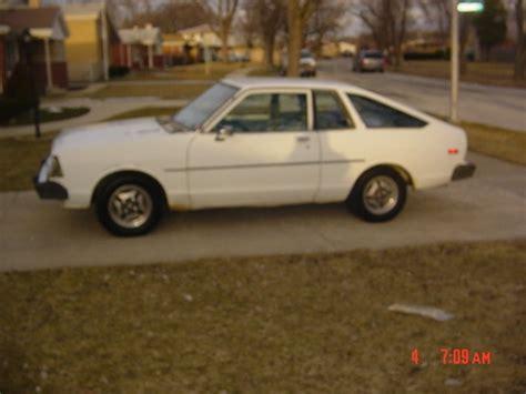 1982 Datsun B210 by Lwrdr2 1982 Datsun B210 Specs Photos Modification Info