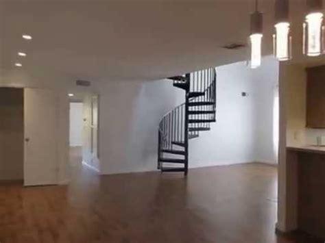 pl gorgeous  bed loft  bath apartment  rent