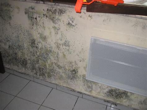 enlever humidité chambre quelles sont les origines possibles d 39 un mur intérieur