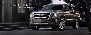 2015 Cadillac Escalade Esv in Majestic Plum Metallic paint