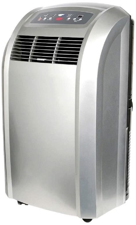 Top 10 Best Air Conditioners 2018 Your Easy Buying Guide. Surplus Kitchen Equipment Yntema Funeral Home. Mac Endpoint Protection Treatment For Balding. Can You Get Pregnant If You Have Endometriosis. Online Public Relations Degree. Delicious Alcoholic Drinks Recipes. Remote Desktop With Chromebook. The First Heart Transplant Ft Worth Lap Band. Website Development Minneapolis