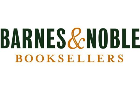 barnes and noble audiobooks b n the next book retailer facing class lawsuit