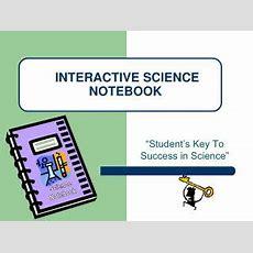 Ppt  Math Interactive Notebook Powerpoint Presentation Id4336155