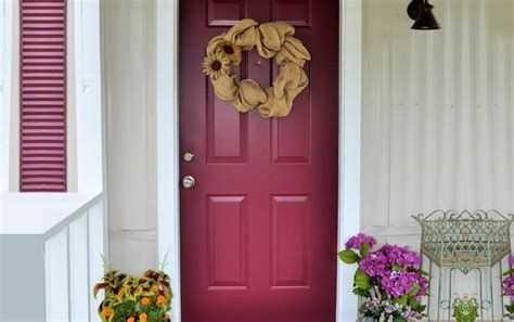 For Home by Mobile Home Exterior Doors Custom Size Replacement From