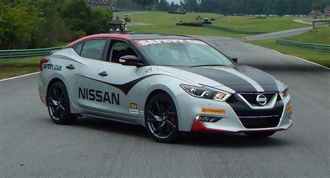 nissan maxima race car 100 cars nissan maxima