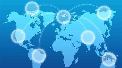 telekolleg sozialkunde  folge vernetzung und